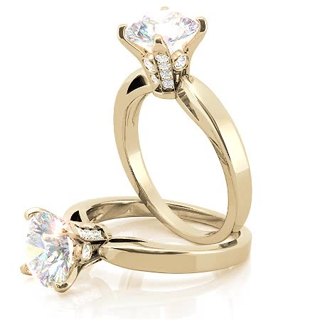 eng875-round-yellow-gold