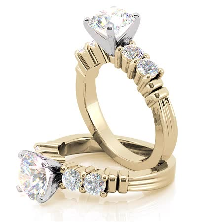 eng988-round-yellow-gold