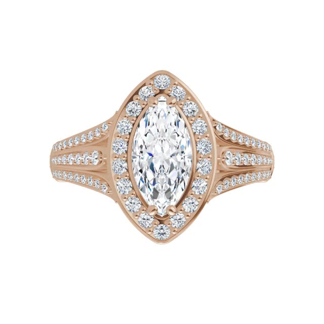 enr019-marquise-rose-gold.mp4