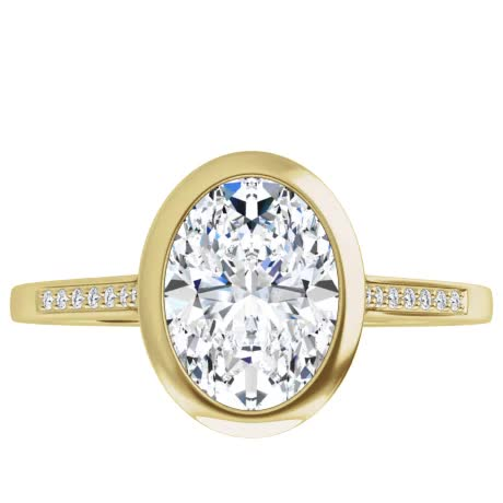 enr019-oval-yellow-gold