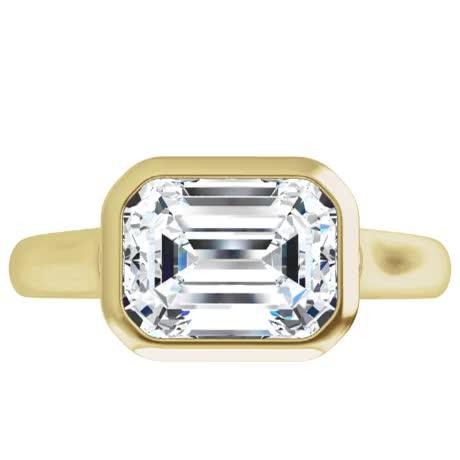 enr023-emerald-yellow-gold