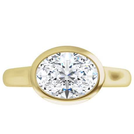 enr023-oval-yellow-gold