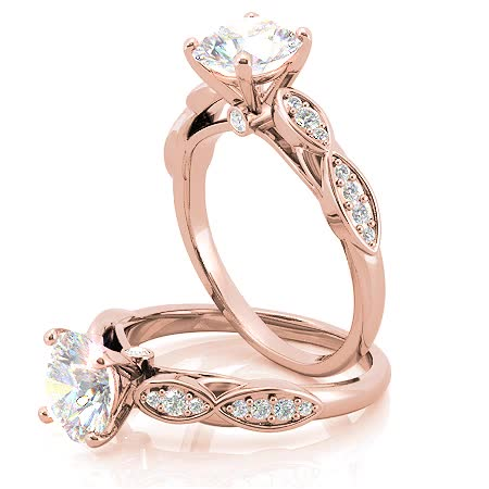 enr026-round-rose-gold