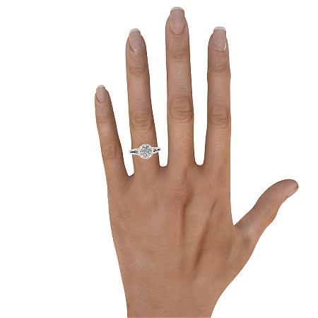 enr032-round-white-gold-hand
