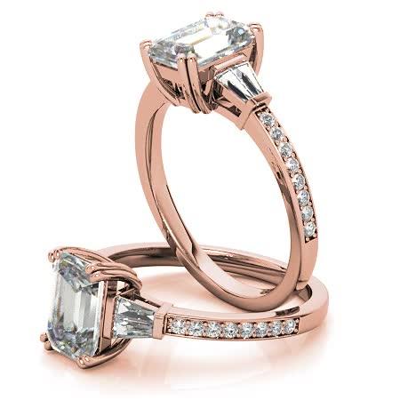 enr033-emerald-rose-gold