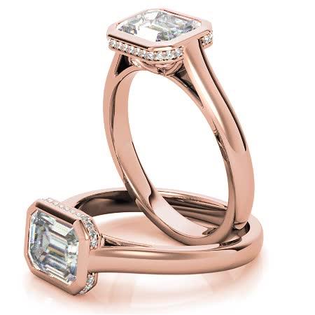 enr034-emerald-rose-gold