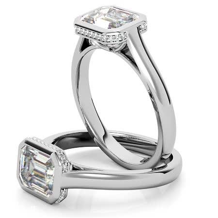 enr034-emerald-white-gold