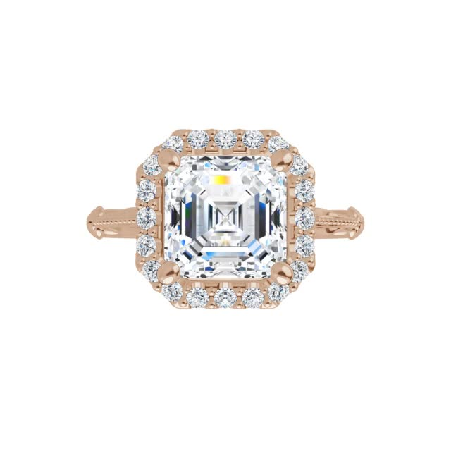 enr036-asscher-rose-gold.mp4