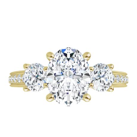 enr037-oval-yellow-gold