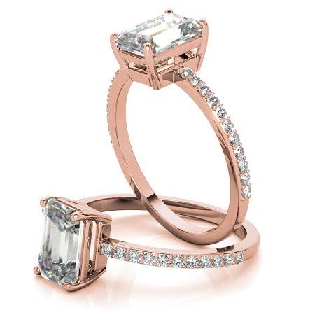 enr068-emerald-rose-gold