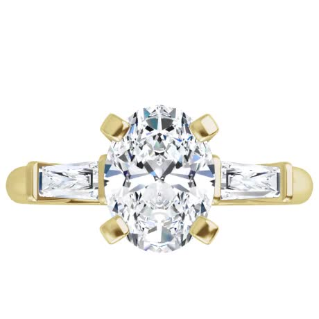enr097-oval-yellow-gold