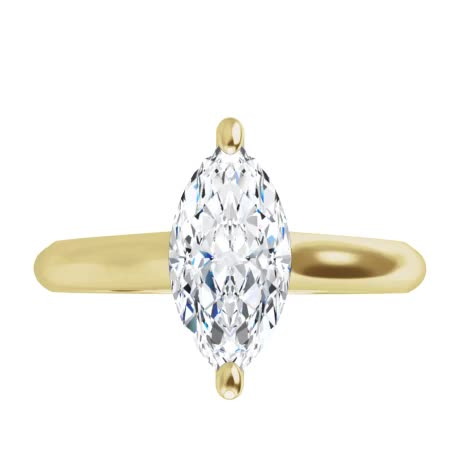 enr127-marquise-yellow-gold