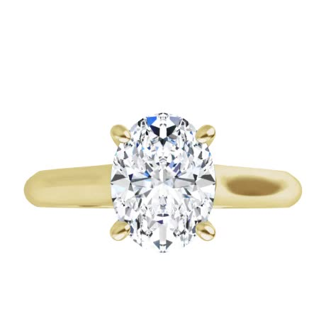 enr127-oval-yellow-gold