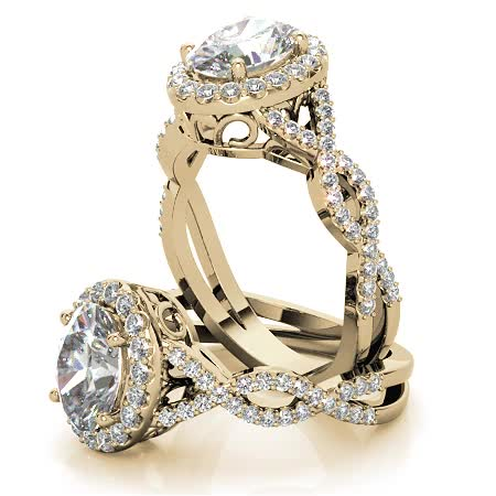 enr136-oval-yellow-gold