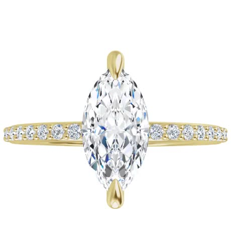 enr139-marquise-yellow-gold