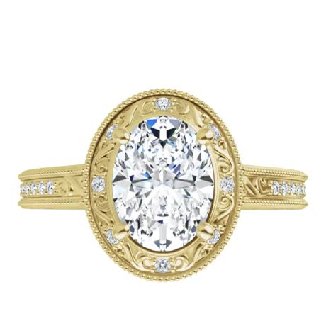 enr142-oval-yellow-gold