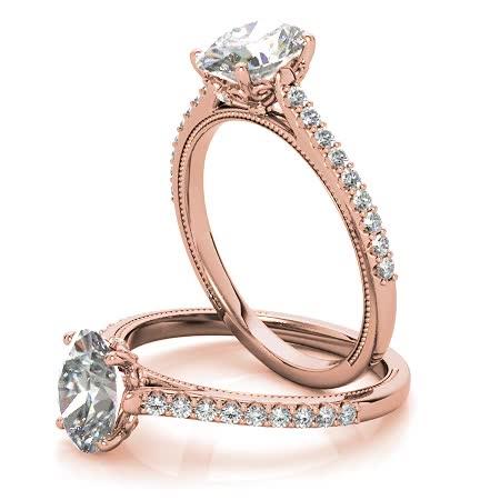 enr149-oval-rose-gold
