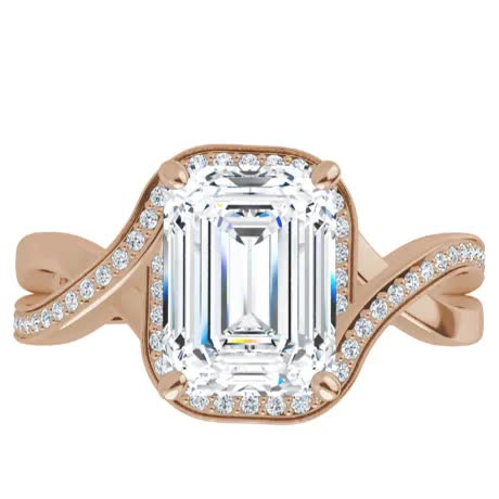 enr150-emerald-rose-gold