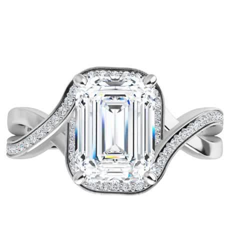 enr150-emerald-white-gold