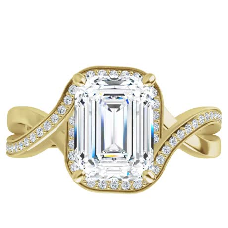 enr150-emerald-yellow-gold