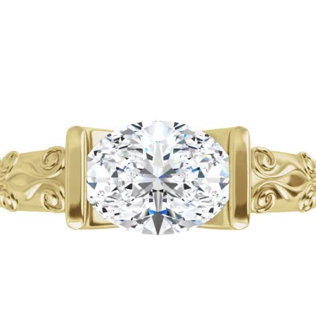 enr152-oval-yellow-gold