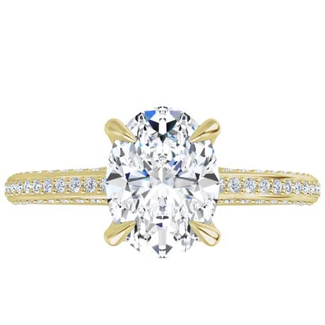 enr164-oval-yellow-gold