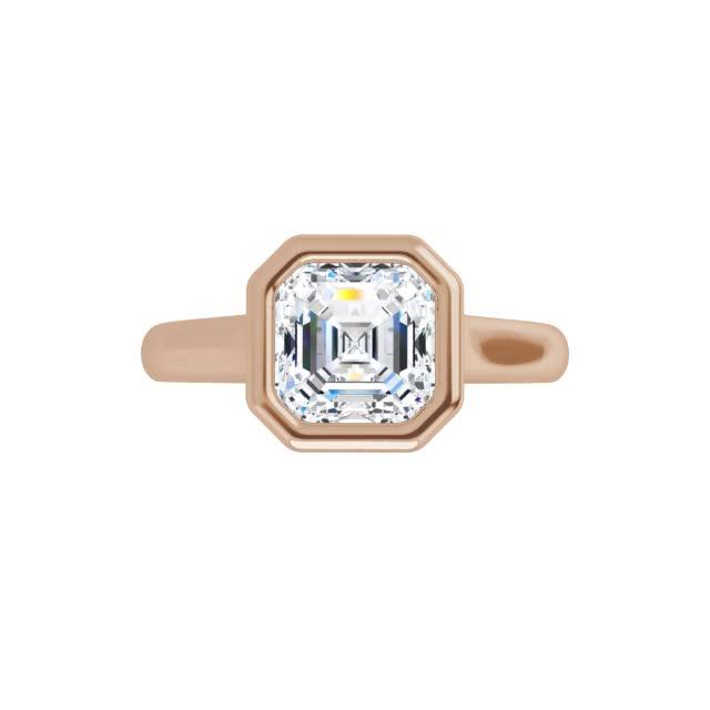 enr170-asscher-rose-gold.mp4
