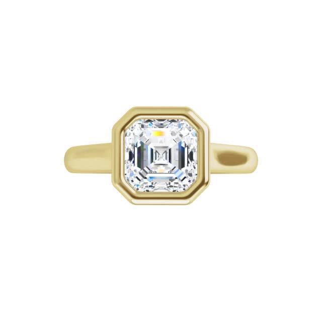 enr170-asscher-yellow-gold.mp4