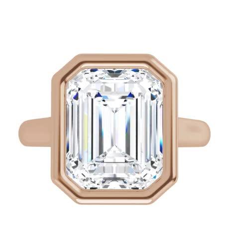 enr170-emerald-rose-gold