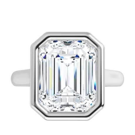 enr170-emerald-white-gold