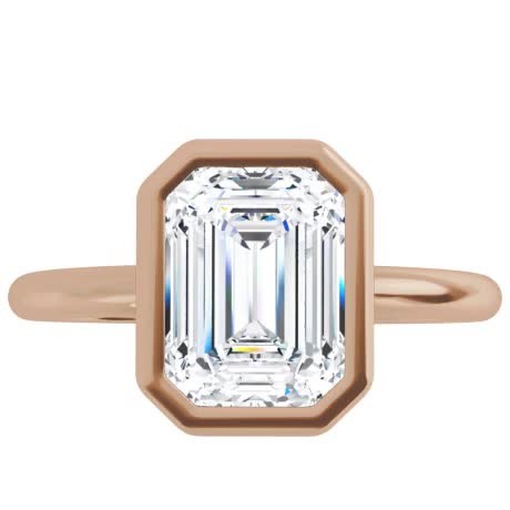 enr173-emerald-rose-gold