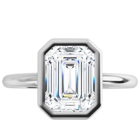 enr173-emerald-white-gold