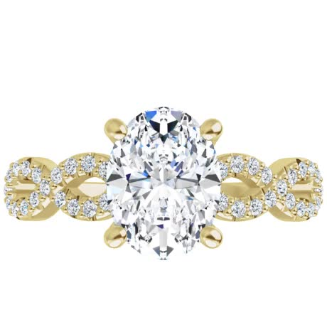 enr183-oval-yellow-gold