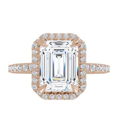 enr184-emerald-rose-gold