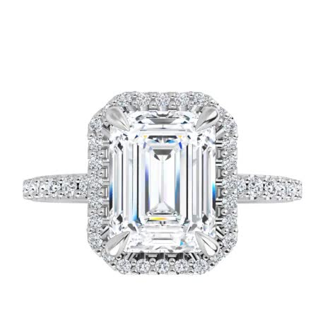 enr184-emerald-white-gold
