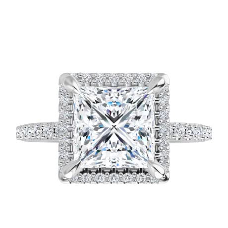 enr184-princess-white-gold