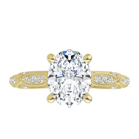 enr190-oval-yellow-gold