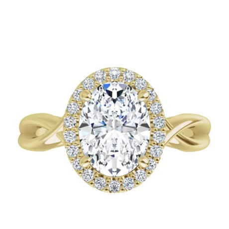 enr191-oval-yellow-gold
