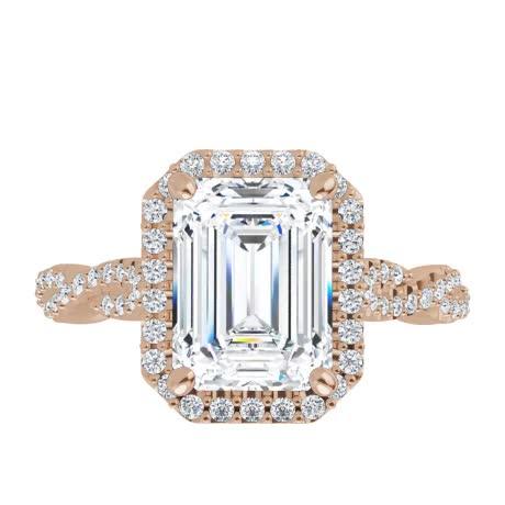 enr192-emerald-rose-gold