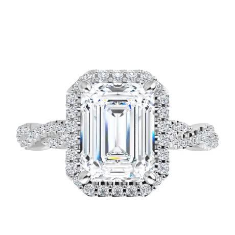 enr192-emerald-white-gold