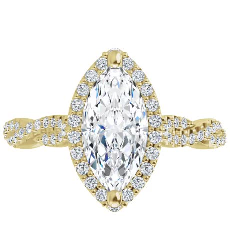 enr192-marquise-yellow-gold