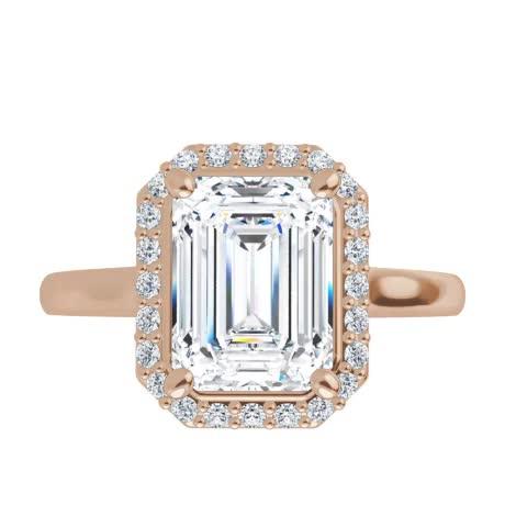enr194-emerald-rose-gold