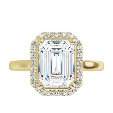 enr194-emerald-yellow-gold