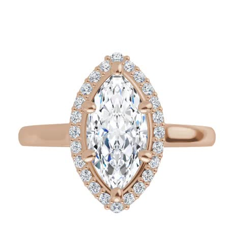 enr194-marquise-rose-gold