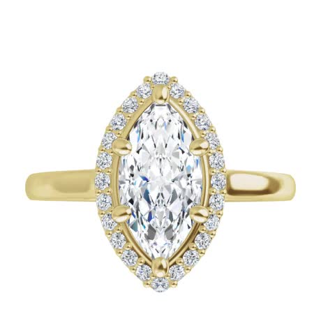 enr194-marquise-yellow-gold