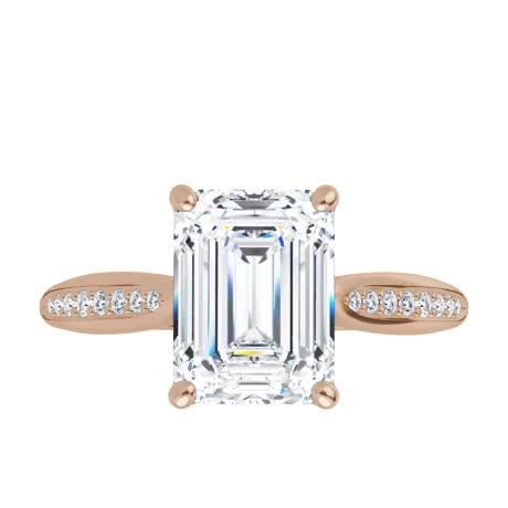 enr195-emerald-rose-gold