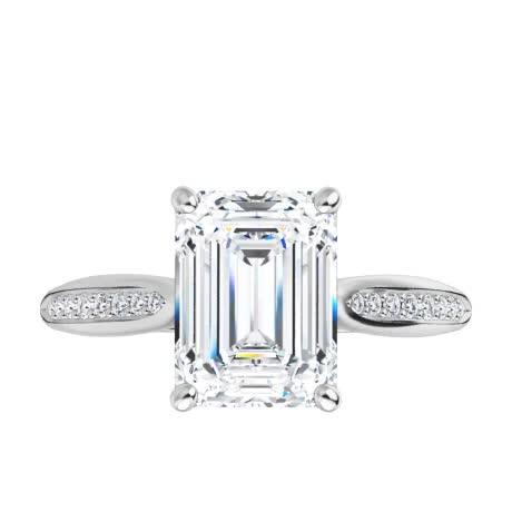 enr195-emerald-white-gold