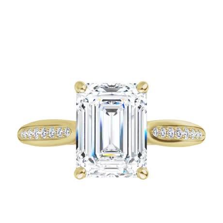enr195-emerald-yellow-gold
