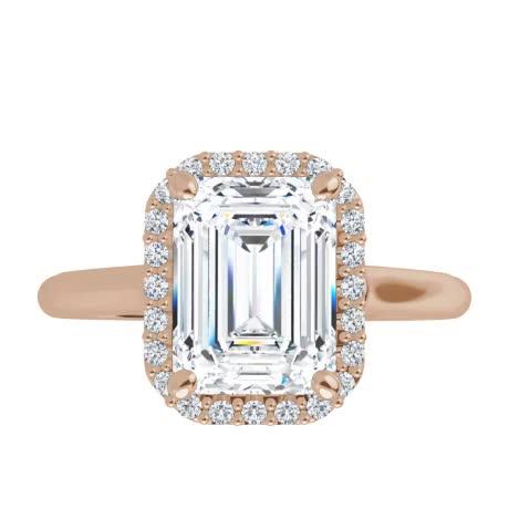 enr196-emerald-rose-gold