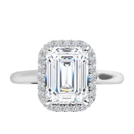 enr196-emerald-white-gold